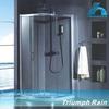 ACOC1801CL NO.1 acrylic shower enclosures