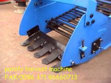 Best Quality Potato Harvester Machine /sweet potato harvester/taro harveste /0086-15838061756