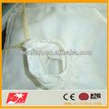 420g/m2 polipropileno saco de areia