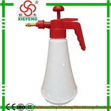 wholesale Plastic ABS stainless pressure sprayer garden