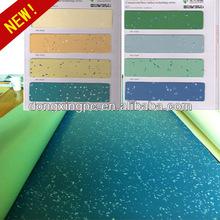 Indoor Garage Flooring Pvc dongxing, Pvc Flooring