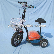 cheap adult electric tricycle 500w for sale