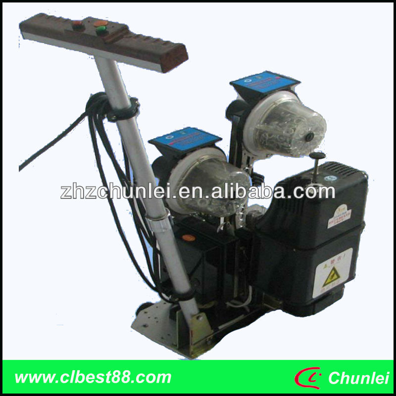 automatic eyelet machine for sale