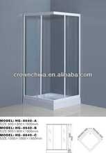 shower cabin,steam shower room,shower enclosure shower steam