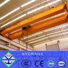 electric overhead bridge cranes general industrial equipments