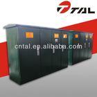 power power distribution system