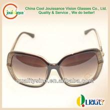 China Wholesale Cheap Price Sunglasses Shop