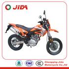 dirt bike 200cc 4 stroke JD200GY-5