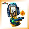 2014 canton fair fun Vertical screen video japanese mini slot metal electric coin game machine