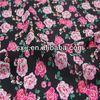 FACTORY BEST SALE 100% Cotton Material 220 gsm cotton t shirt fabric