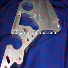 Custom CNC Drilling Service