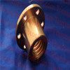 Custom CNC Drilling Service Brass