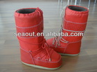 moon boot camo boots for women