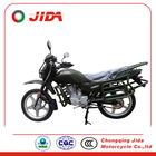 150cc 125cc dirt bikes apollo JD150GY-9