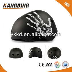 Children sport helmet,Childrens Bike Helmets Safety Helmet
