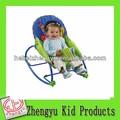 Dei bambini pieghevole a dondolo a dondolo chair_child chair_baby auto elettrica a dondolo
