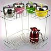 kitchen vegetable storage rack CQ9007