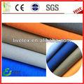 Amostras grátis tecido caseira tecido