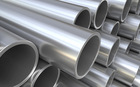Stainless Steel Pipes (Seamless or Welded)