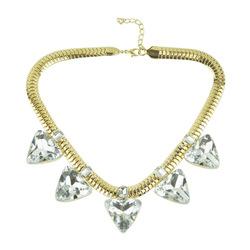 New fashion cheap bulk jewelry