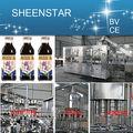 2013 quente vendas económico forte carga de coca-cola de linha de produção
