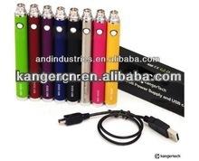 Kanger evod battery necklace lanyard