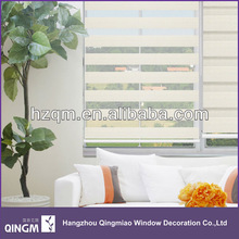 Popular silver coating roller blinds fabric