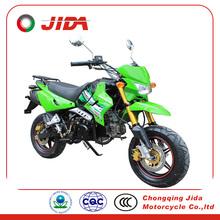 ktm 125cc dirt bike JD125-1