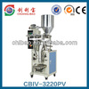 High Performance Automatic Price Tea Packing Machine