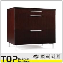 file cabinet drawer dividers wood office furniture design