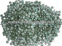 Organic Spirulina tablets and Powder