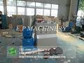 Mercato italia il commercio all'ingrosso pellet mulino/prezzo commercio