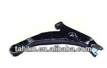 Toyota COROLLA AE110 control arm 48068/48069-12191 48068/48069-12180