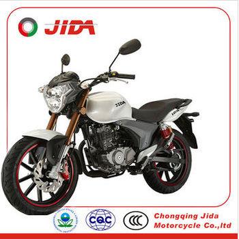 150cc/200cc/250cc chopper style bike JD200S-4