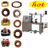 Factory made Good price CNC electric heating wire winding machine in YIBO