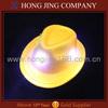 Led mini top hats wholesale