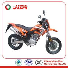 200cc ktm 150cc dirt bike JD200GY-5