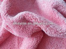 Microfiber Blanket Coral Fleece Towel. Bach Towel. Baby Blanket