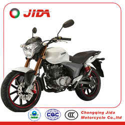 2014 suzuki 200cc copi from China JD200S-4