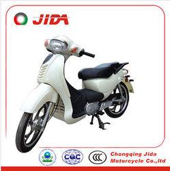 110cc mini chopper bikes for sale cheap JD110C-30