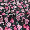FACTORY BEST SALE 100% Cotton Material 60% cotton 40% polyester t-shirts fabric