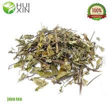 40%, 10:1 Java Tea Extract health product