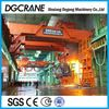 0.3 Discount Foundry Ladle Crane For Lifting Ladle Melt