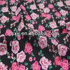 FACTORY BEST SALE 100% Cotton Material 98% cotton 2% spandex twill fabric