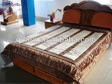 brilliant bedding sheet, duvet cover,pillowcase/bedspreads