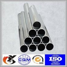 aluminum tube 6063 T5/ aluminum pipe 6063 T6/ anodized aluminum tubing