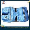 sturdy bag pet carrier pet transport carrier bag