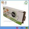 Professional Design Good Quality Cardboard Box Carrier