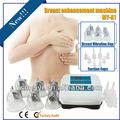 مصنع تكبير الثدي سعر 2014/ حلمة الثدي مص آلة صنع في الصين للاستخدام المنزلي و صالون