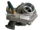 turbo for DACHAI 1118010-F298 GT25